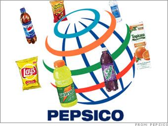 Pepsi selects vox collective as Hispanic AOR