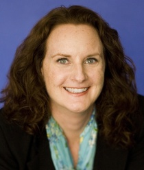 Yeatman joins Mission Measurement as CMO