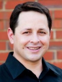 Ogilvy hires Fasano as head of Social@Ogilvy Atlanta