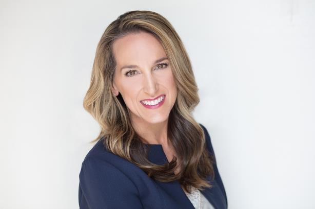 FleishmanHillard promotes Candace Peterson to global brand marketing MD