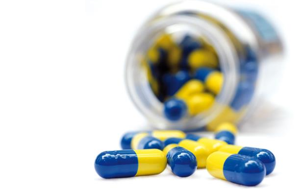 Why drug companies need to go from reactive to proactive on pricing