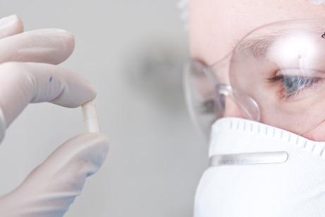 Quantum Pharma: IPO set for 11 December