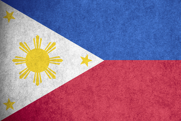 Comms takes centre stage as Filipino trust in government slides