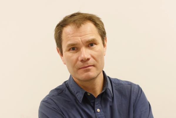 Pierre Desfretier
