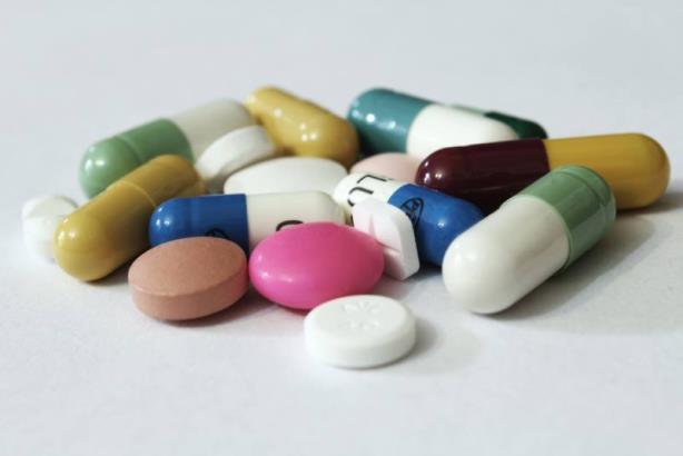 InVentiv Health files for IPO