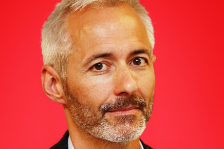 Metia promotes Mark Pinsent to London MD and eyes new b2b sectors
