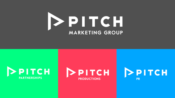 Pitch PR playing a new game with launch of content-production division