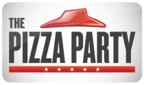 Pizza Hut kicks off election-inspired campaign