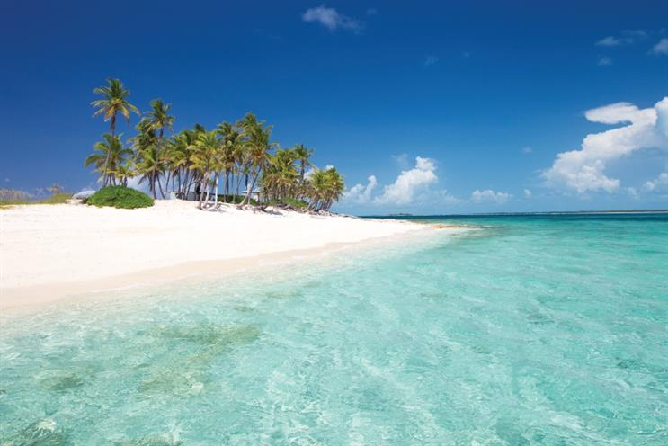 Bahamas tourism body hires UK PR agency