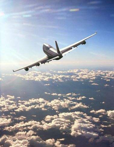Adfero named subcontractor on $331m FAA initiative