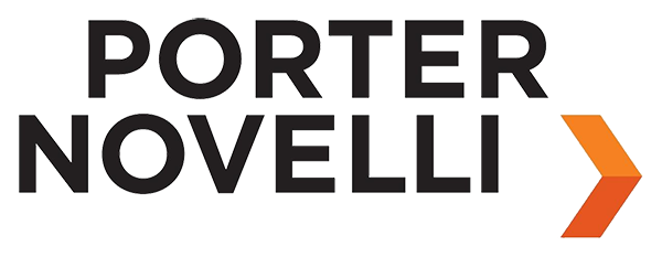 Porter Novelli collaborates with Global Situation Room for new services
