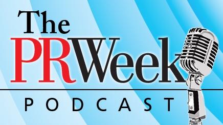 The PR Week - November 1, 2013