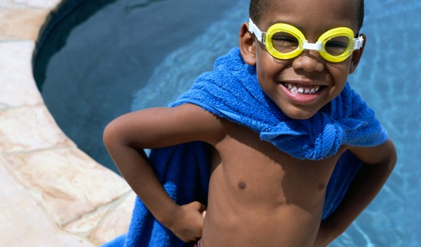 Widmeyer retained for national Pool Safety campaign