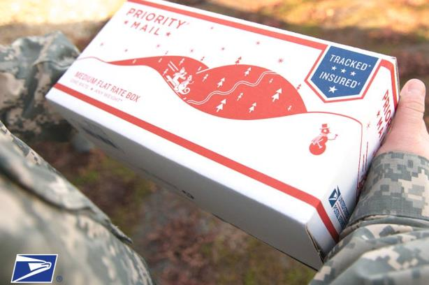 Cash-strapped US Postal Service cancels strategic comms agency search