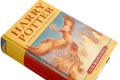 Bloomsbury: post-Potter era