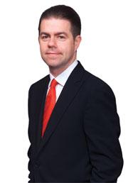 Declan Kelly: Power List 2008