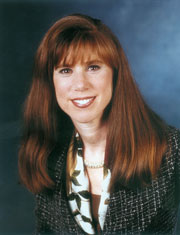 Kathy Bloomgarden: Power List 2008