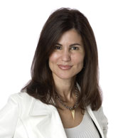Donna Imperato: Power List 2008