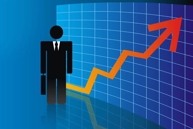 PRCA barometer: budgets are up but optimism is down