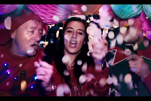 Primark makes stars of its shoppers in social Christmas campaign in a cab (with not an ad in sight)