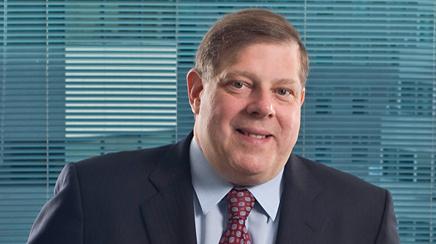 Burson-Marsteller: Agency Business Report 2012