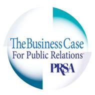 PRSA launches PR advocacy campaign