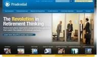 Prudential helps redefine retirement
