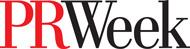 Top 2009 PRWeek stories