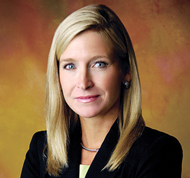 DC Influencer: Q&A with Leigh Ann Pusey, CEO, American Insurance Association