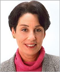 DC Influencer: Carol Kelly, National Association of Chain Drug Stores