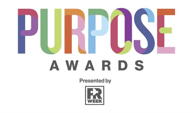 Shortlist for inaugural Purpose Awards revealed
