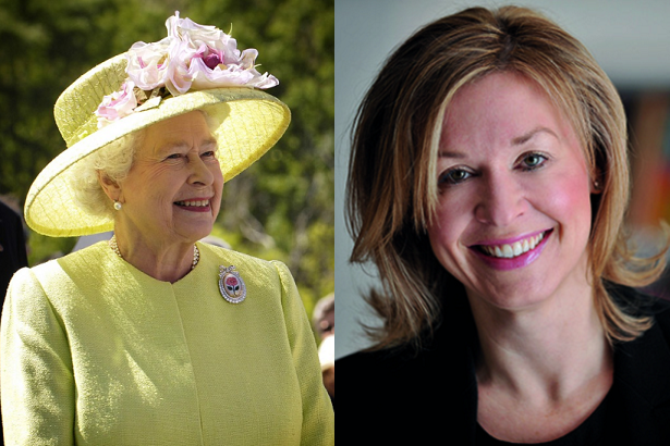 My biggest gaffe: big budgets, the Queen and a last-minute PR panic