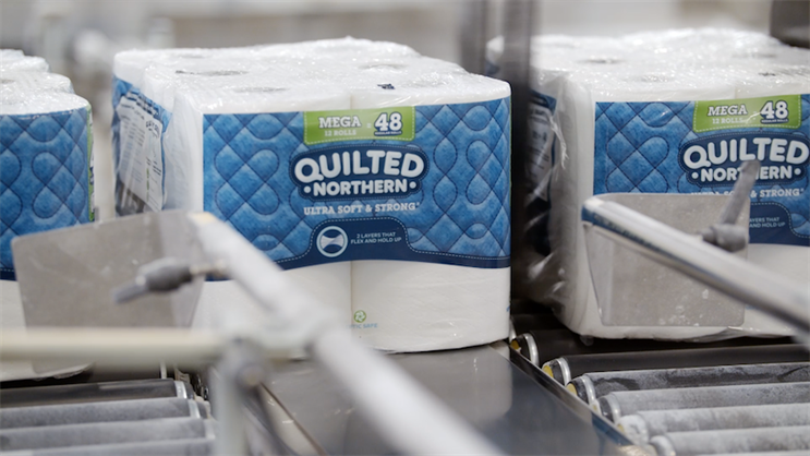 How 5 toilet paper brands are responding to customer complaints on social media