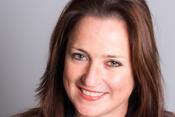 Rachel Gilley: Deputy managing director UK at Bite