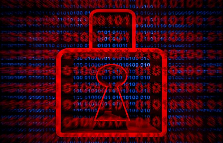 How comms teams can help fight ransomware