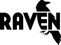 Manage your online marketing campaigns effectively with Raven