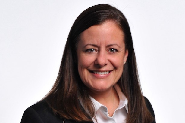 Yum Brands promotes Staci Rawls to chief of staff