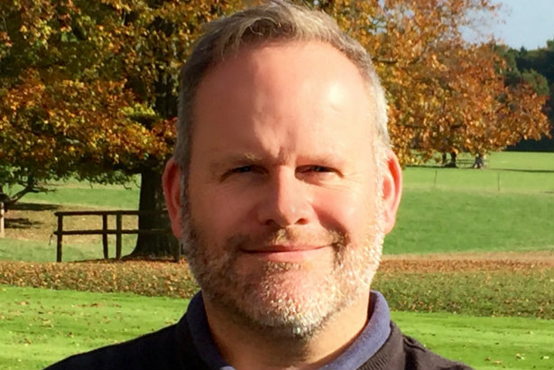 Carlsberg UK internal comms chief heads to organisational development consultancy