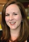 Rae Bazzarre: 40 Under 40 2013