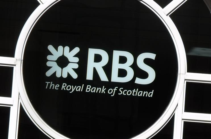 RBS and Unilever lead most noticed business news stories in February