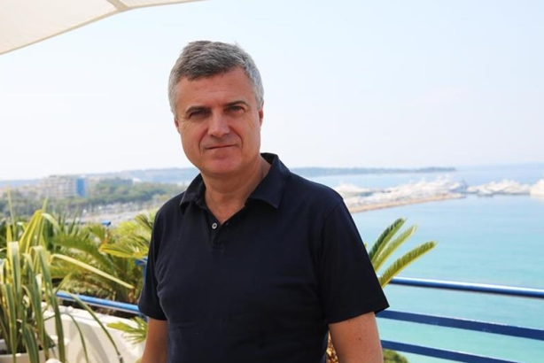 WPP to appoint Mark Read as CEO