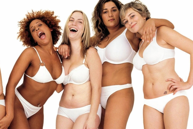How Dove's Real Beauty campaign won, and nearly lost, its audience