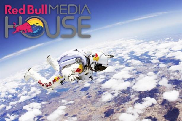 The Red Bull Effect: Why more brands are creating their video content in-house