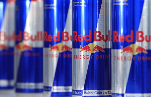 Red Bull: The Hub is its first UK trade PR agency for six years