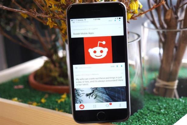 Reddit users freak out over plan to let brands sponsor posts