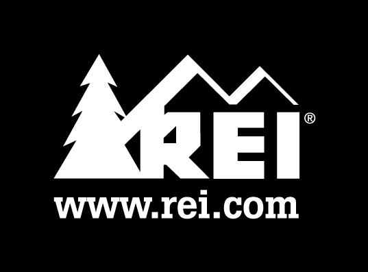 REI begins informal agency search amid expansion