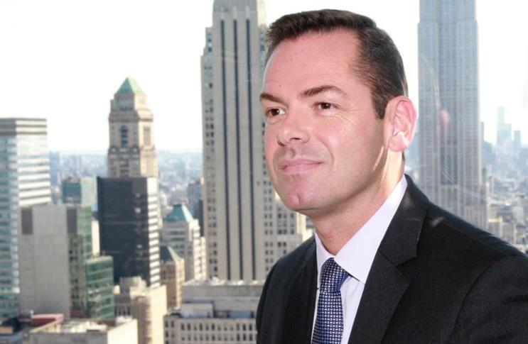 Peter Reid joins U.N. to lead strategic communications for secretary-general