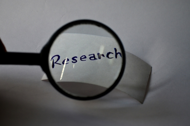 Study: Journalists want PR pros to do more research and keep press releases