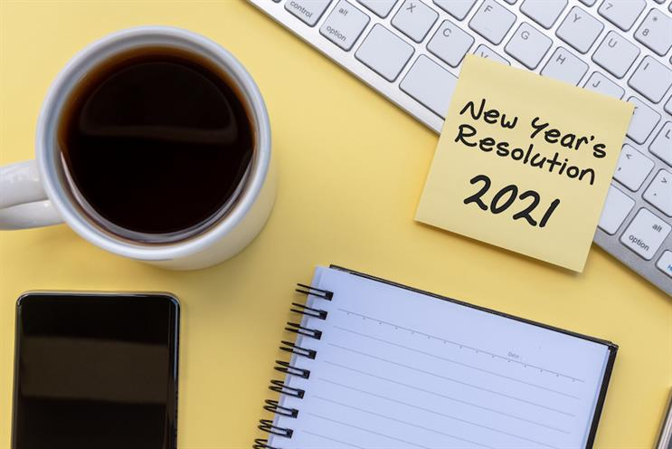 5 comms tech resolutions for 2021