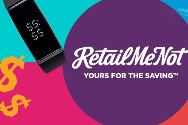 RetailMeNot signs up Shift as corporate comms AOR | PR Week